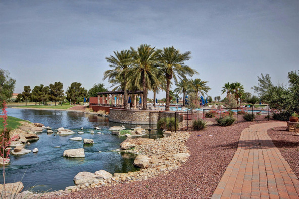 42416 W. Heavenly Pl., Maricopa, AZ 85138 Photo 33