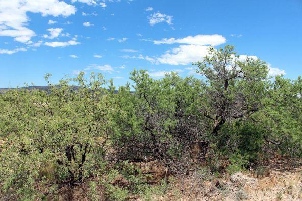 10850 E. Cornville Rd., Cornville, AZ 86325 Photo 36