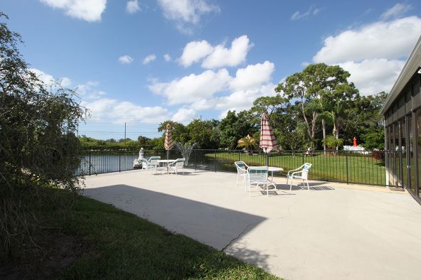 11160 Kapok Grand Cir., Madeira Beach, FL 33708 Photo 13