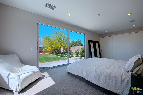 999 Bernardi Ln., Palm Springs, CA 92262 Photo 22