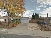 Home for sale: Pedrick, Sacramento, CA 95823