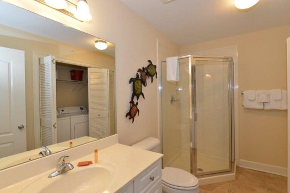 23450 Perdido Beach Blvd., Orange Beach, AL 36561 Photo 10