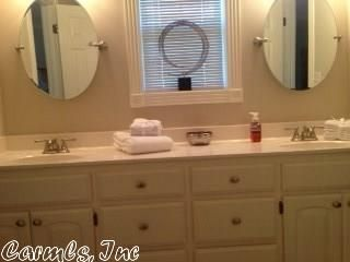 2957 W. Country Club Rd., Searcy, AR 72143 Photo 29