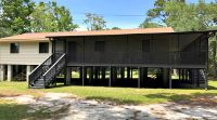 Home for sale: 22 Otter Lake Rd., Panacea, FL 32327