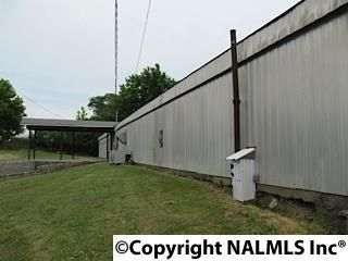101 Mathis Mill Rd., Albertville, AL 35950 Photo 4