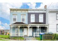 Home for sale: 127 Jackson St., Richmond, VA 23220