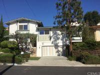 Home for sale: 28050 Lobrook Dr., Rancho Palos Verdes, CA 90275