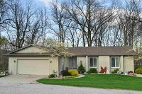 Home for sale: 53040 Poplar Ln., Middlebury, IN 46540