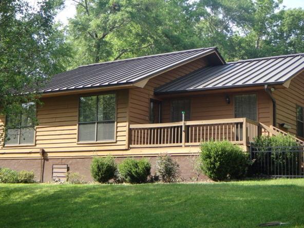 580 Lakefront Dr., Abbeville, AL 36310 Photo 49