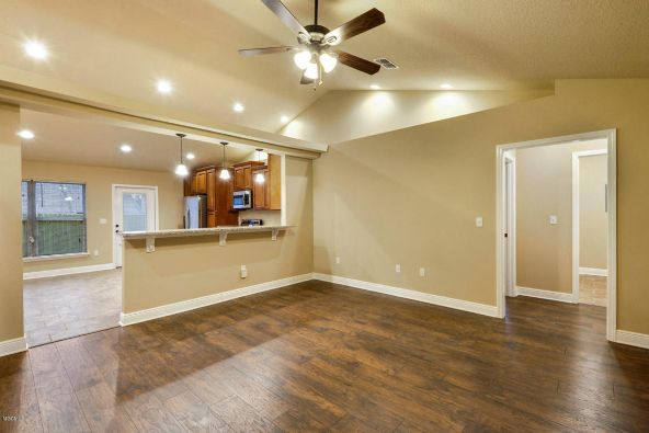 18105 Greenleaves Dr., Gulfport, MS 39503 Photo 2