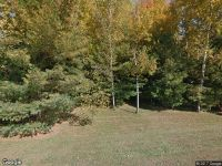 Home for sale: Rib River, Wausau, WI 54401