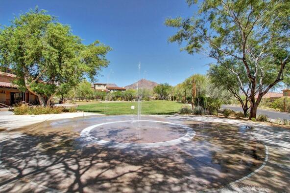 18650 N. Thompson Peak Parkway, Scottsdale, AZ 85255 Photo 44