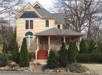 Home for sale: 742 Gott St., Ann Arbor, MI 48103