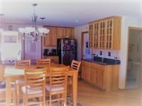 Home for sale: 9409 Saratoga Ct., Hickory Hills, IL 60457