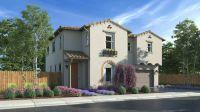 Home for sale: 1850 S. Biscayne Street, Santa Maria, CA 93458