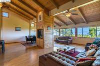 Home for sale: 51 Awalau, Haiku, HI 96708