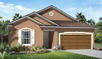 Home for sale: 3322 Grande Heron Drive, Harmony, FL 34773