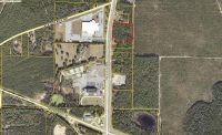 Home for sale: 6493 Dogtrack Rd., Ebro, FL 32437