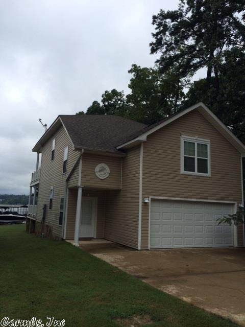 400a Bayshore, Hot Springs, AR 72901 Photo 2