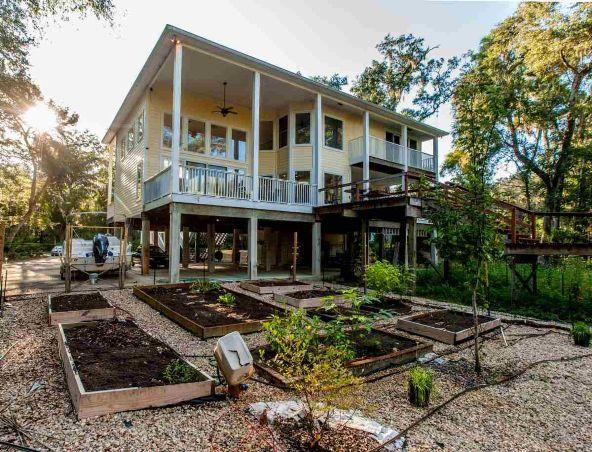 1 Palmetto Dr., Crawfordville, FL 32327 Photo 4
