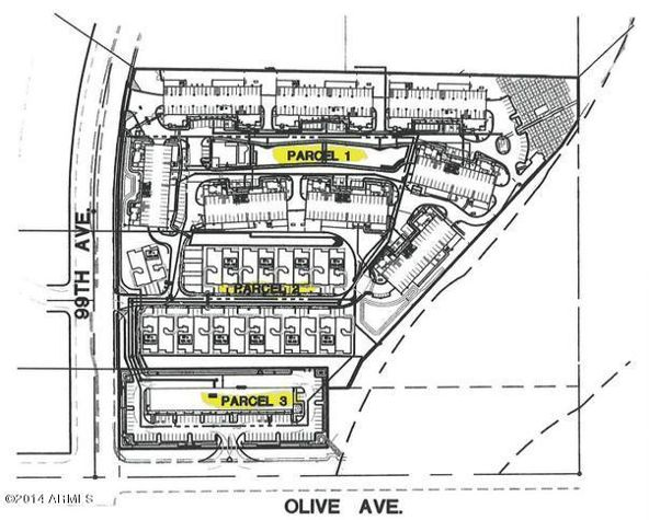 9850 W. Olive Avenue, Peoria, AZ 85345 Photo 2