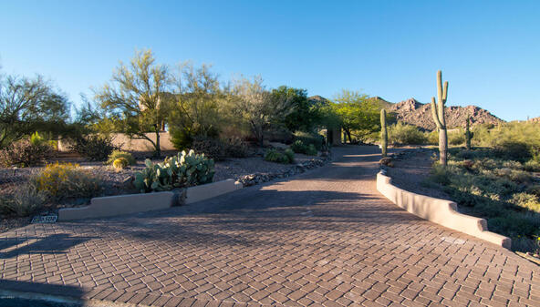 6506 E. Old Paint Trail, Carefree, AZ 85377 Photo 13