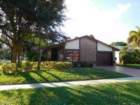 Home for sale: 19653 Back Nine Dr., Boca Raton, FL 33498