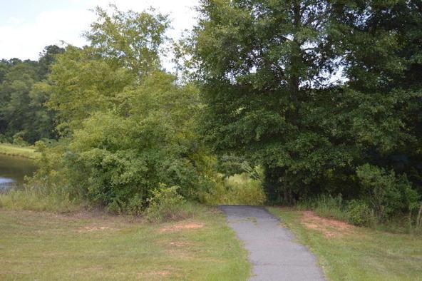 210 Turtleback Trail, Enterprise, AL 36330 Photo 6