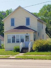 Home for sale: 1007 1st Avenue S.W., Austin, MN 55912