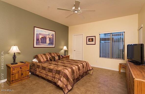9070 E. Gary Rd., Scottsdale, AZ 85260 Photo 10