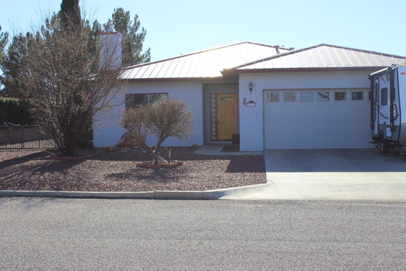 407 N. Dale, Pearce, AZ 85625 Photo 24