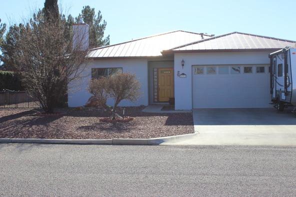407 N. Dale, Pearce, AZ 85625 Photo 24