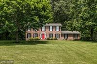 Home for sale: 735 Sharpsburg Dr., Davidsonville, MD 21035