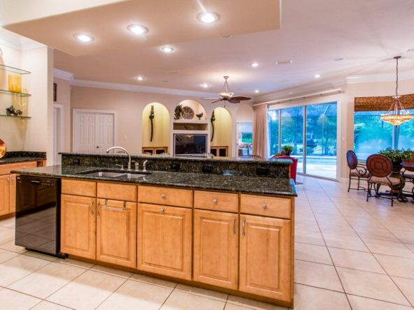 641 Estates Dr., Gulf Shores, AL 36542 Photo 17