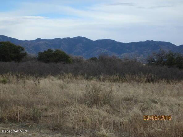 10101 E. Rock Creek, Pearce, AZ 85625 Photo 29