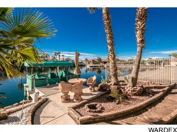 2054 E. Lago Grande Bay, Fort Mohave, AZ 86426 Photo 29