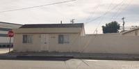 Home for sale: 317 S. San Marino Avenue, San Gabriel, CA 91776