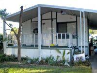 Home for sale: S. la Cadena Dr. #76, Colton, CA 92324