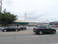 Home for sale: 1285 Hempstead Tpke, Elmont, NY 11003