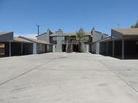 Home for sale: 308 W. Wilson #E. Ave., Ridgecrest, CA 93555