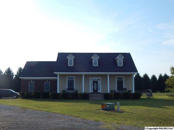 65 County Rd. 464, Centre, AL 35960 Photo 47