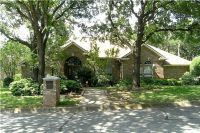 Home for sale: 808 Newport Rd., Fort Worth, TX 76120