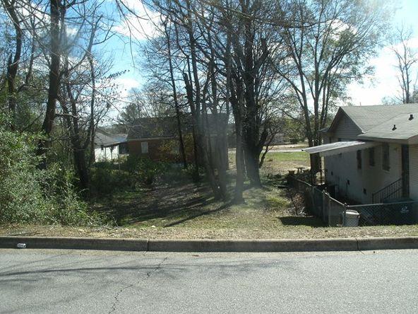116 16th Ave., Phenix City, AL 36869 Photo 27