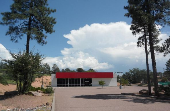 601 N. Beeline Hwy., Payson, AZ 85541 Photo 13