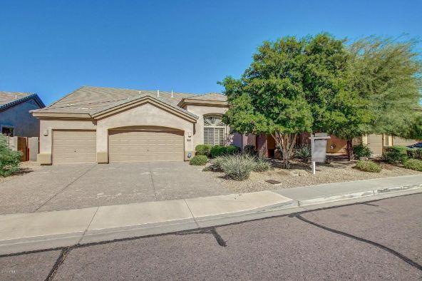 6412 E. Kathleen Rd., Scottsdale, AZ 85254 Photo 41