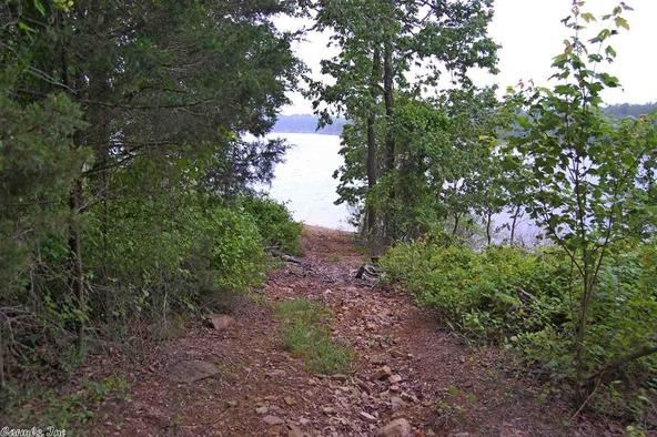 50 Peter Bluff Ln., Tumbling Shoals, AR 72581 Photo 35