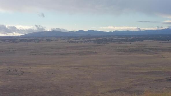 11905 N. Cowboy Trail, Prescott, AZ 86305 Photo 5