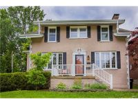 Home for sale: 6900 Amherst Avenue, Saint Louis, MO 63130