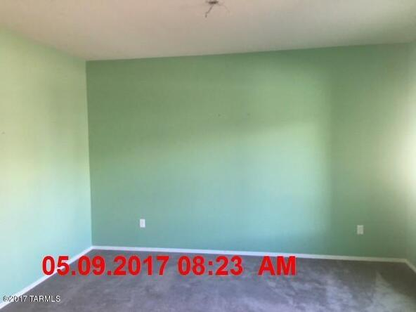 21231 E. Freedom, Red Rock, AZ 85145 Photo 8