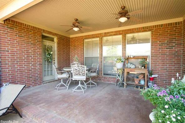 765 Bristol Ln., Conway, AR 72034 Photo 36